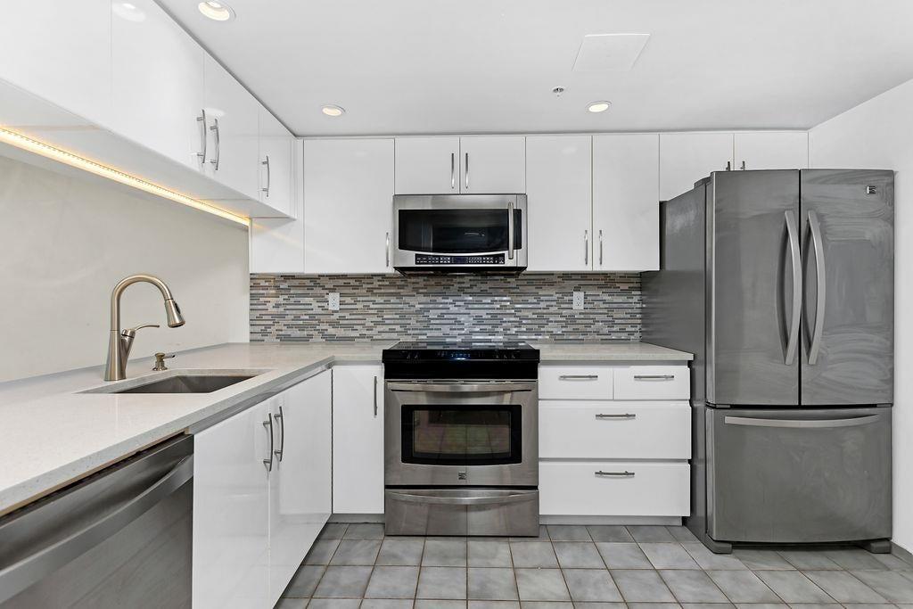 409 1190 PIPELINE ROAD - North Coquitlam Apartment/Condo for sale, 2 Bedrooms (R2604145) - #8