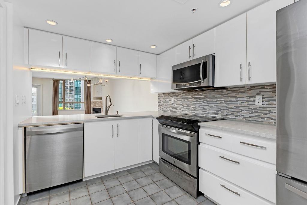 409 1190 PIPELINE ROAD - North Coquitlam Apartment/Condo for sale, 2 Bedrooms (R2604145) - #9