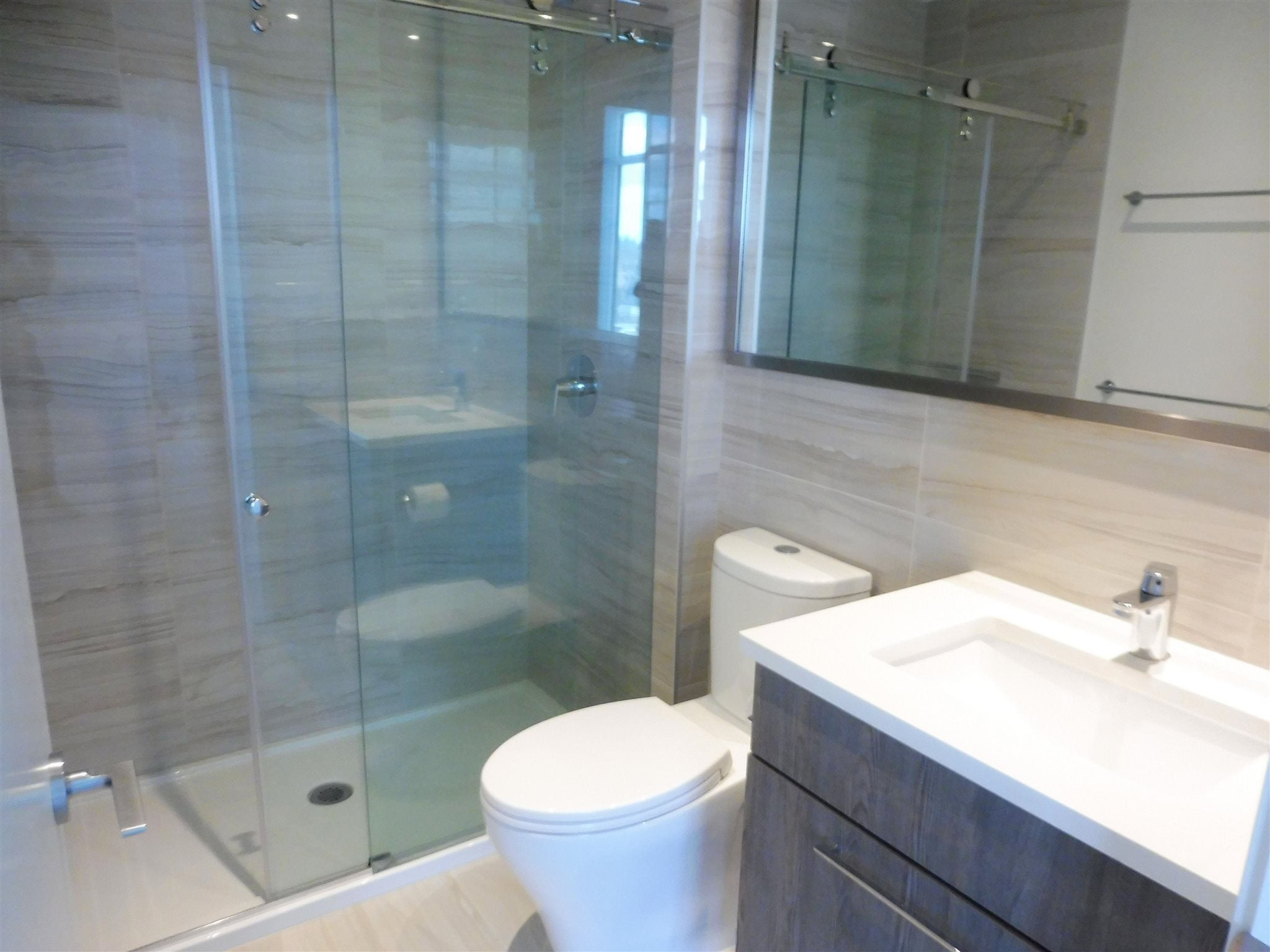 1409 691 NORTH ROAD - Coquitlam West Apartment/Condo for sale, 2 Bedrooms (R2604155) - #12