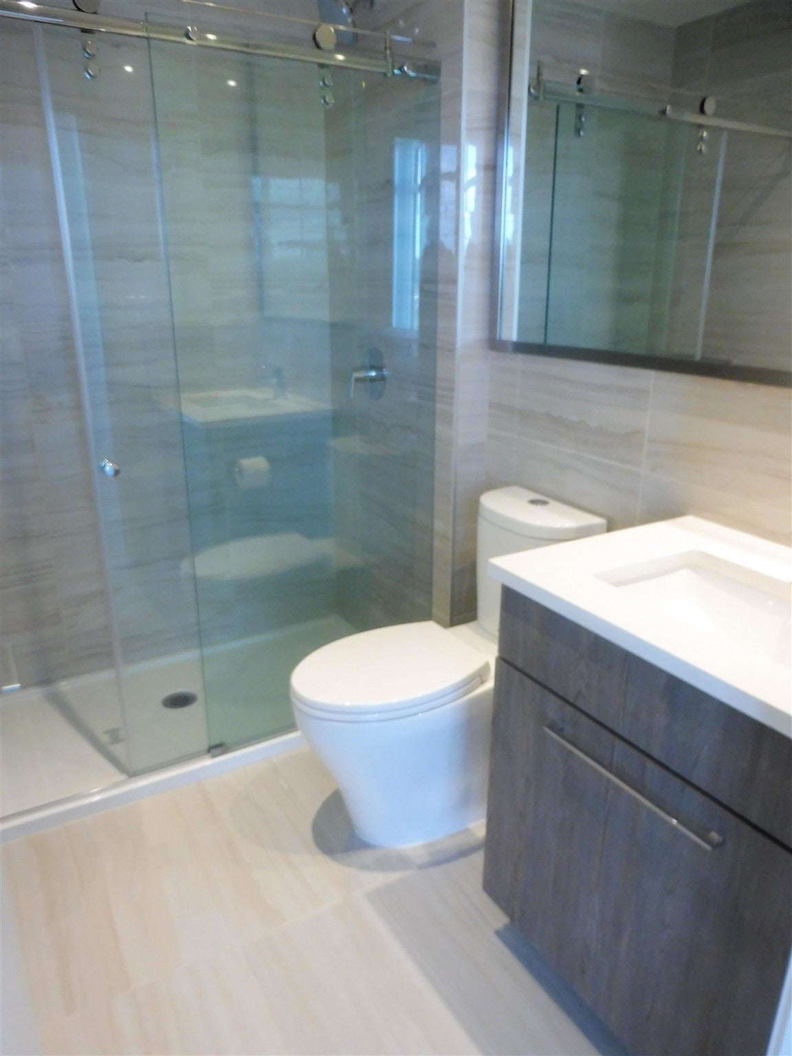 1409 691 NORTH ROAD - Coquitlam West Apartment/Condo for sale, 2 Bedrooms (R2604155) - #13
