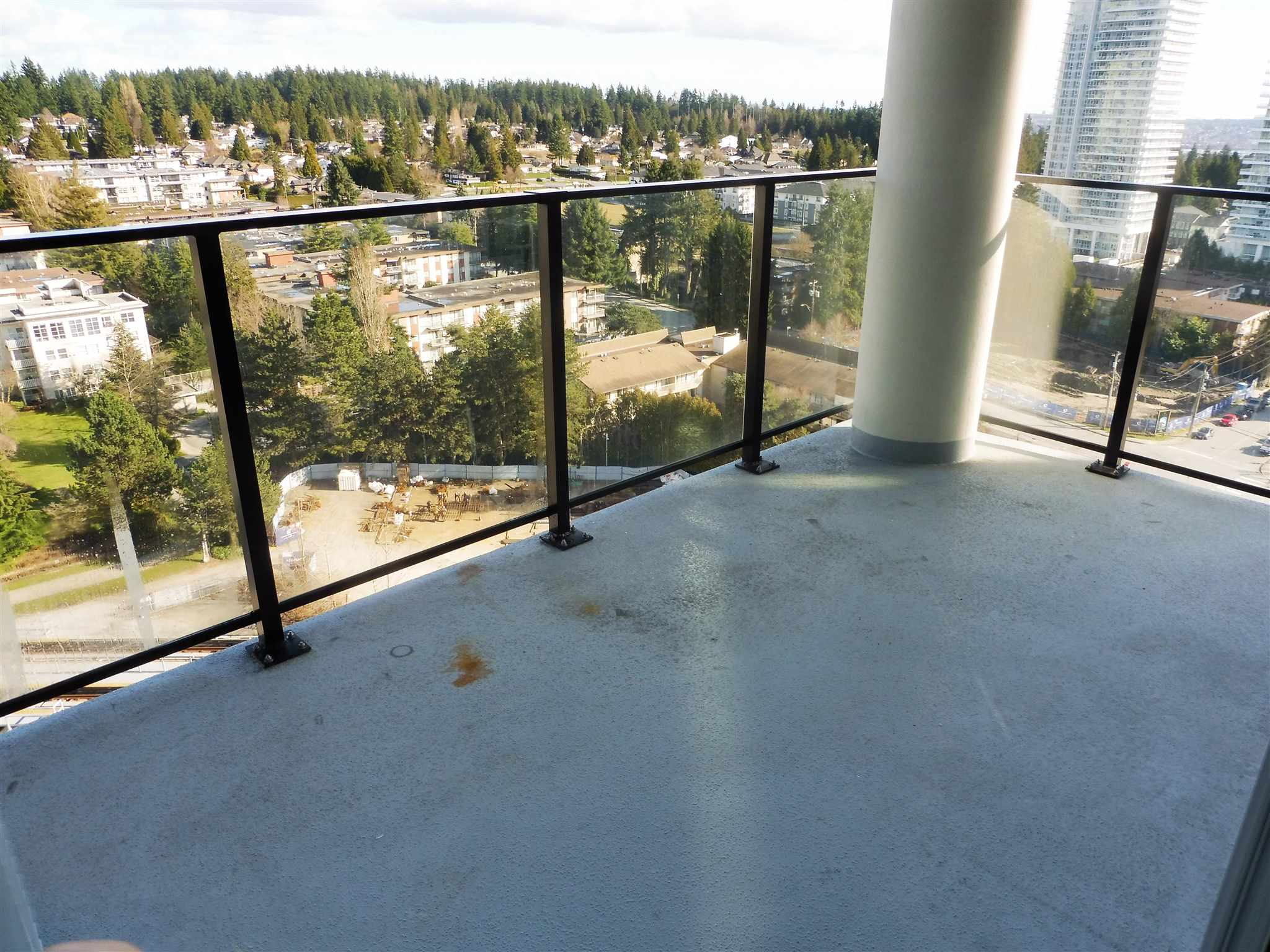 1409 691 NORTH ROAD - Coquitlam West Apartment/Condo for sale, 2 Bedrooms (R2604155) - #15
