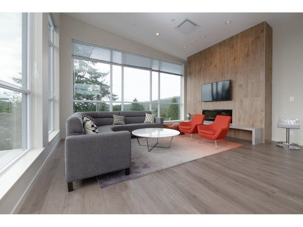 1409 691 NORTH ROAD - Coquitlam West Apartment/Condo for sale, 2 Bedrooms (R2604155) - #16