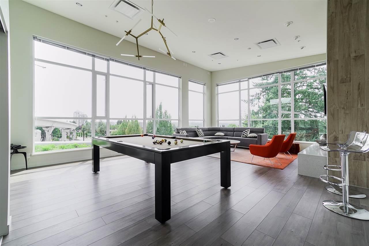 1409 691 NORTH ROAD - Coquitlam West Apartment/Condo for sale, 2 Bedrooms (R2604155) - #17