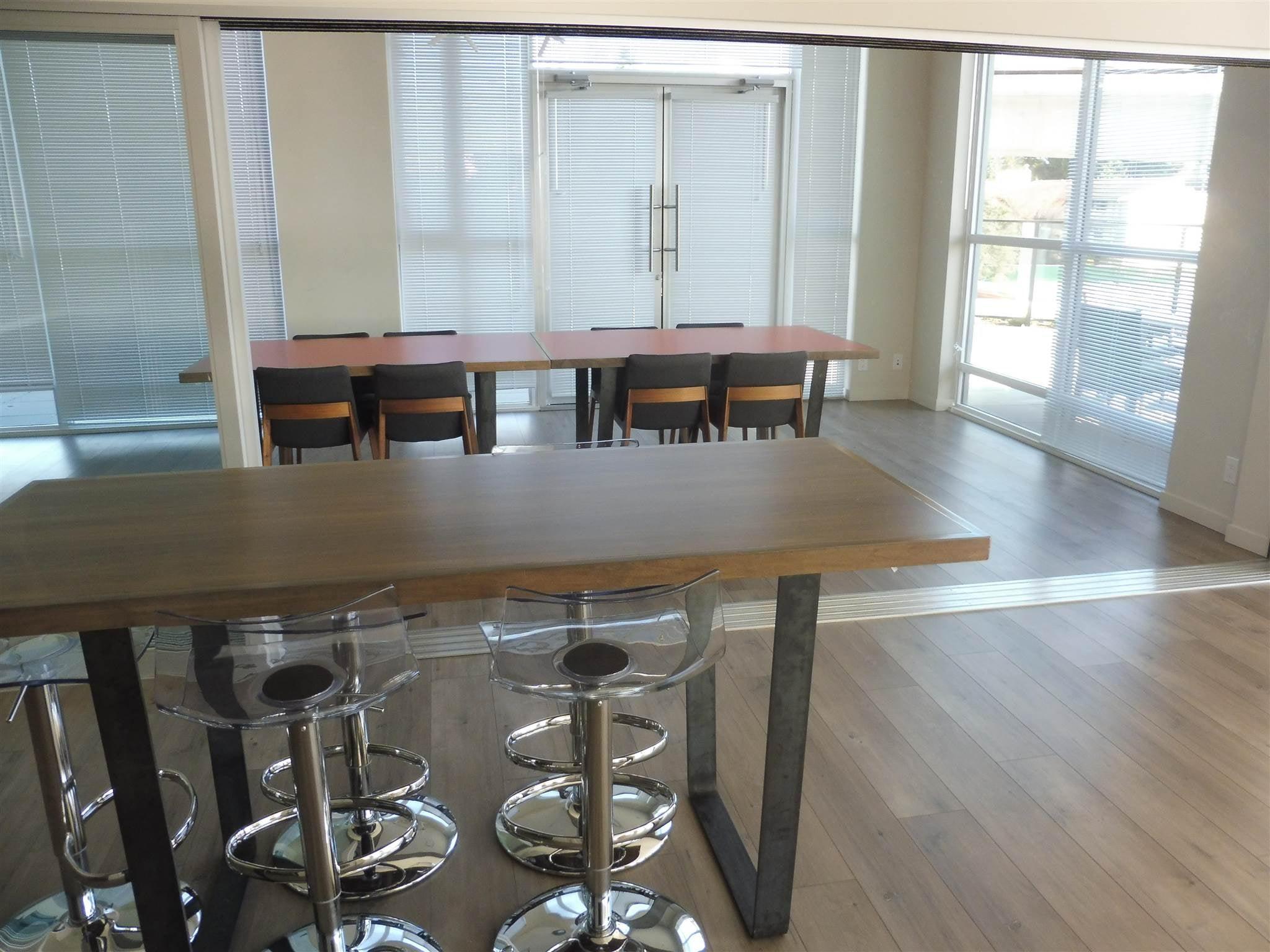 1409 691 NORTH ROAD - Coquitlam West Apartment/Condo for sale, 2 Bedrooms (R2604155) - #23