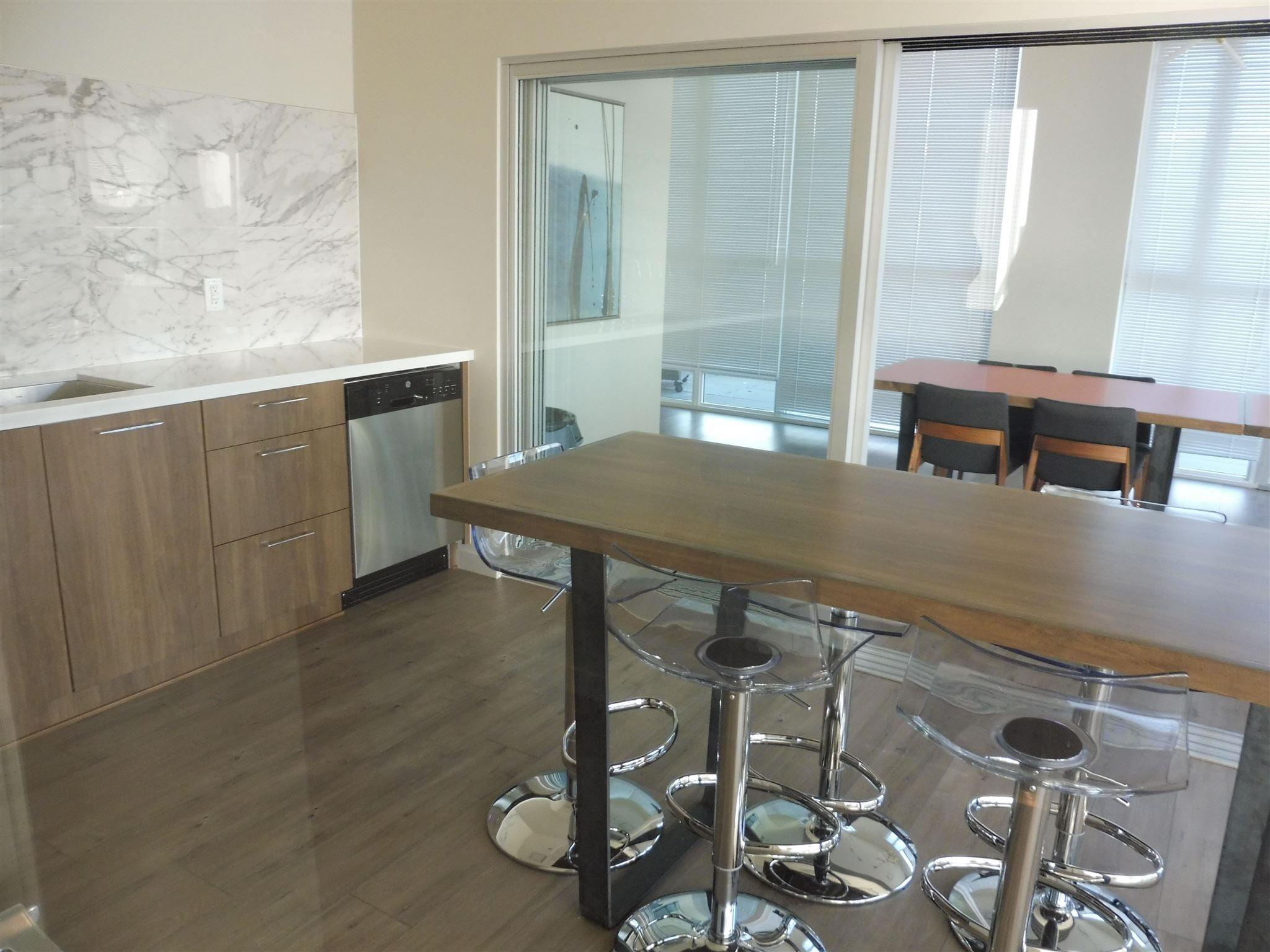1409 691 NORTH ROAD - Coquitlam West Apartment/Condo for sale, 2 Bedrooms (R2604155) - #24