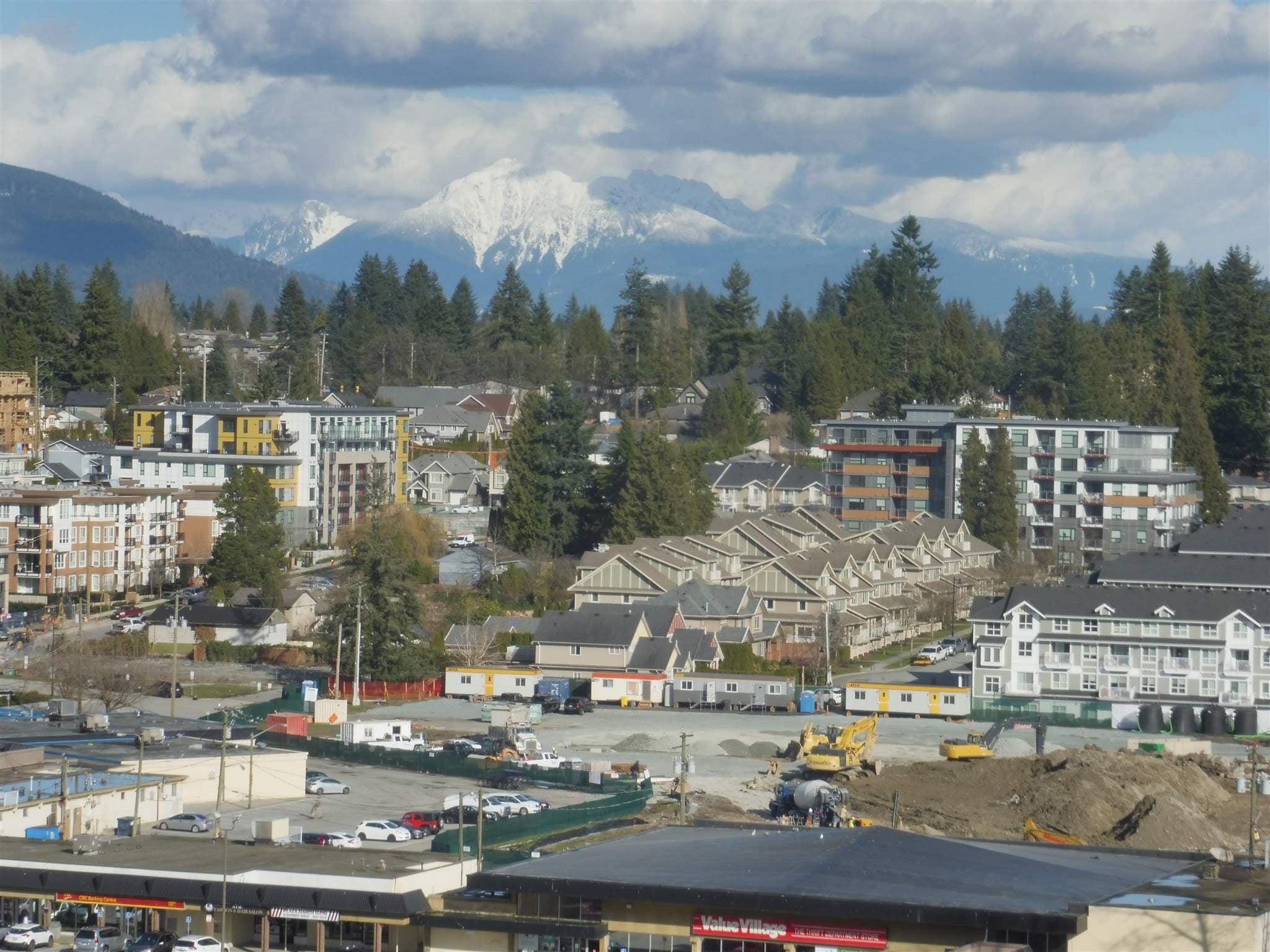 1409 691 NORTH ROAD - Coquitlam West Apartment/Condo for sale, 2 Bedrooms (R2604155) - #3