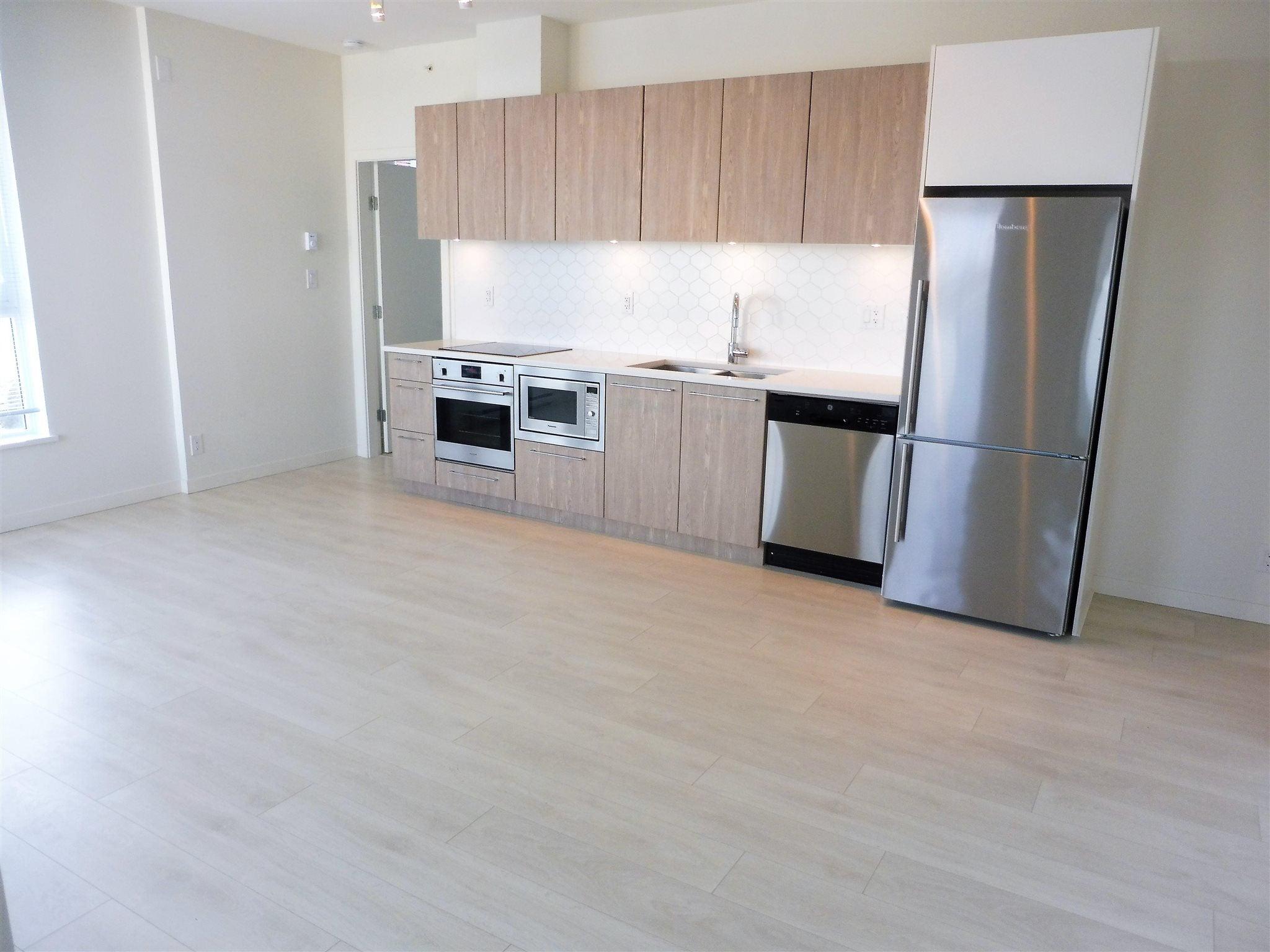 1409 691 NORTH ROAD - Coquitlam West Apartment/Condo for sale, 2 Bedrooms (R2604155) - #7
