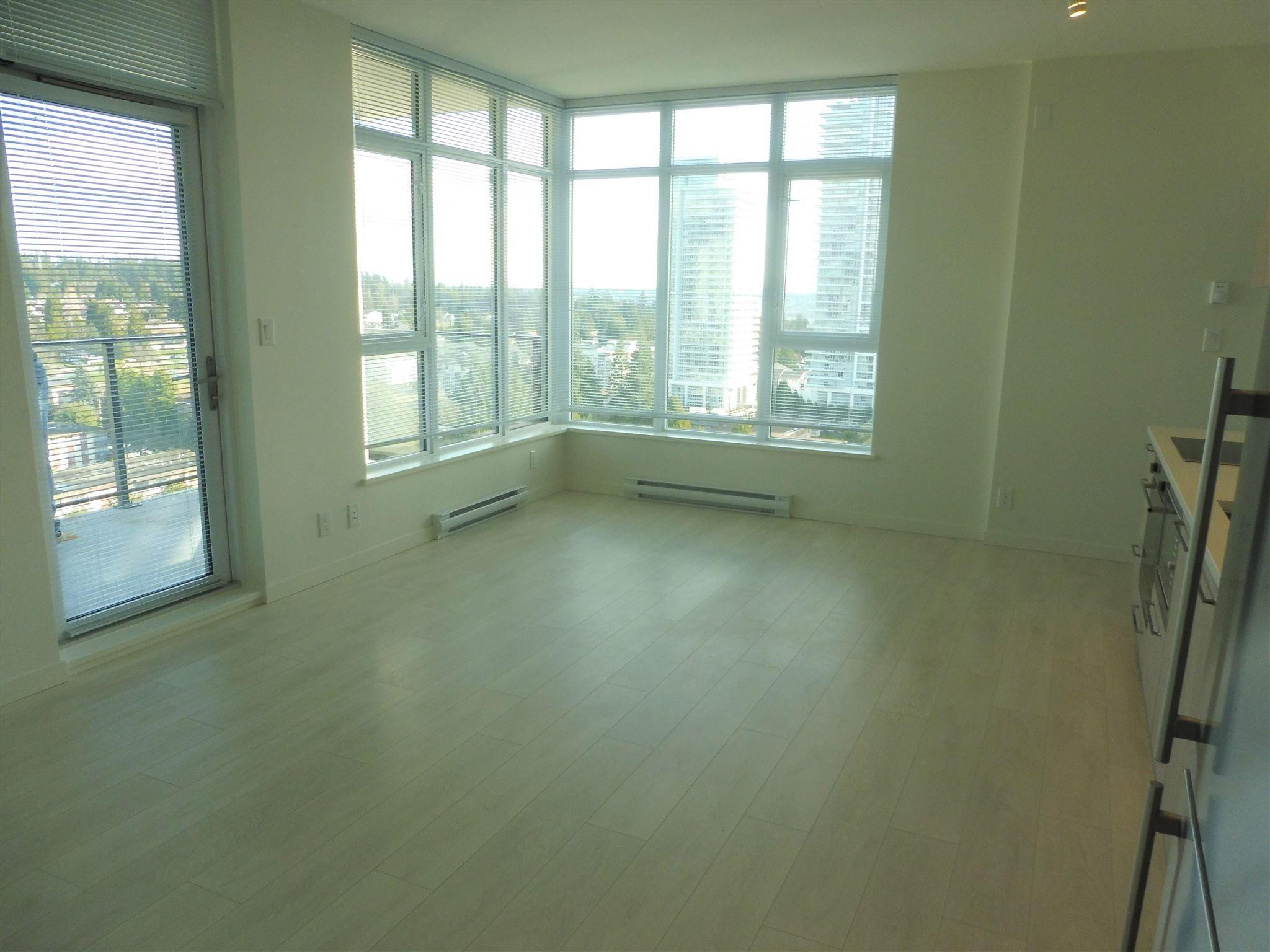 1409 691 NORTH ROAD - Coquitlam West Apartment/Condo for sale, 2 Bedrooms (R2604155) - #8