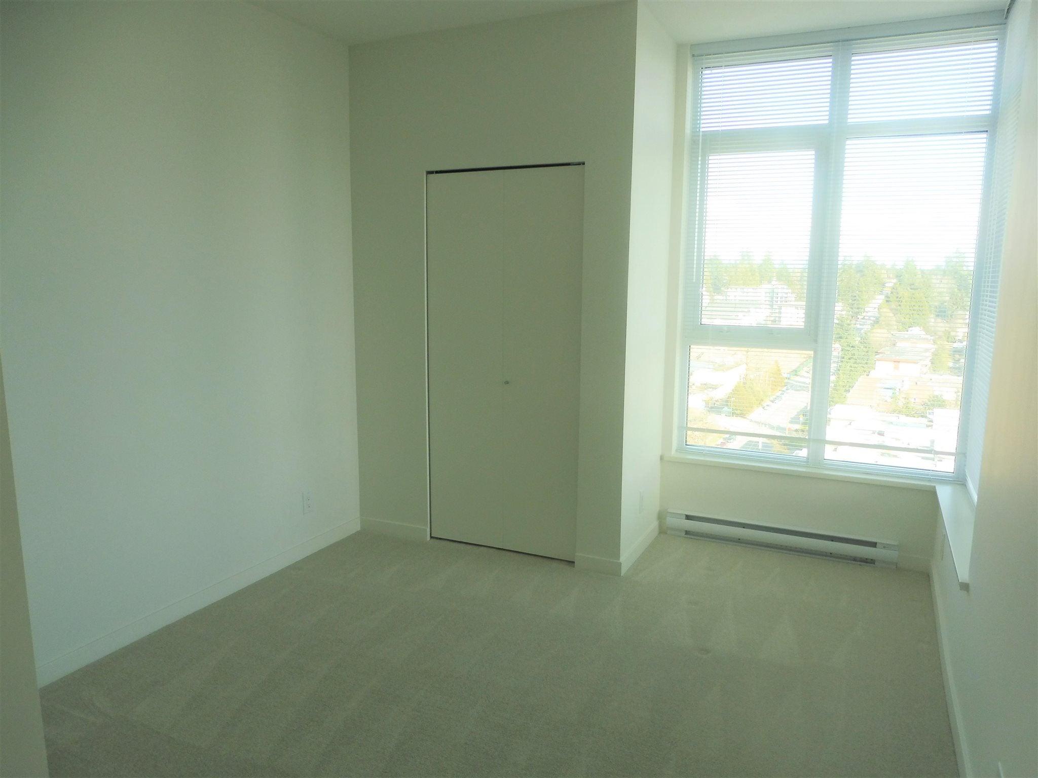 1409 691 NORTH ROAD - Coquitlam West Apartment/Condo for sale, 2 Bedrooms (R2604155) - #9