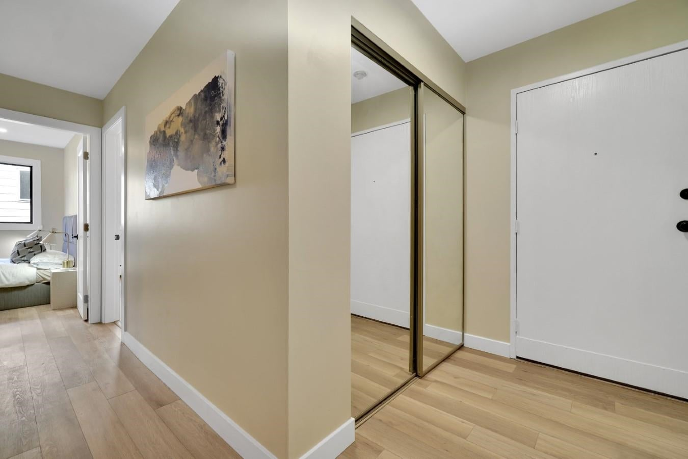 206 330 W 2ND STREET - Lower Lonsdale Apartment/Condo for sale, 2 Bedrooms (R2604160) - #13