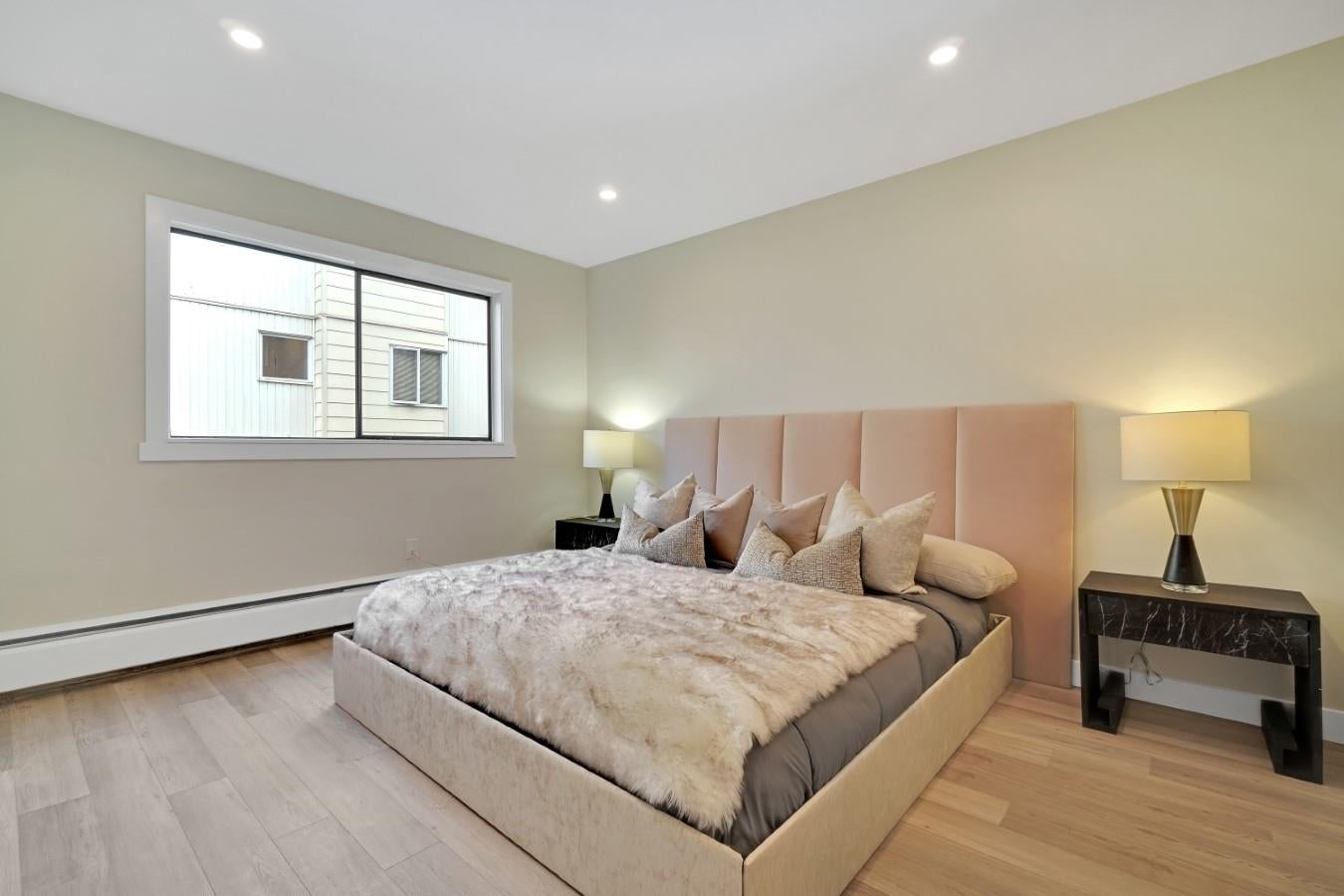 206 330 W 2ND STREET - Lower Lonsdale Apartment/Condo for sale, 2 Bedrooms (R2604160) - #15