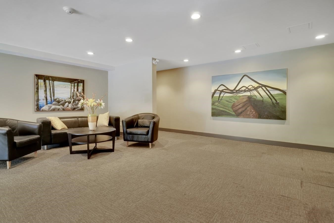 206 330 W 2ND STREET - Lower Lonsdale Apartment/Condo for sale, 2 Bedrooms (R2604160) - #29