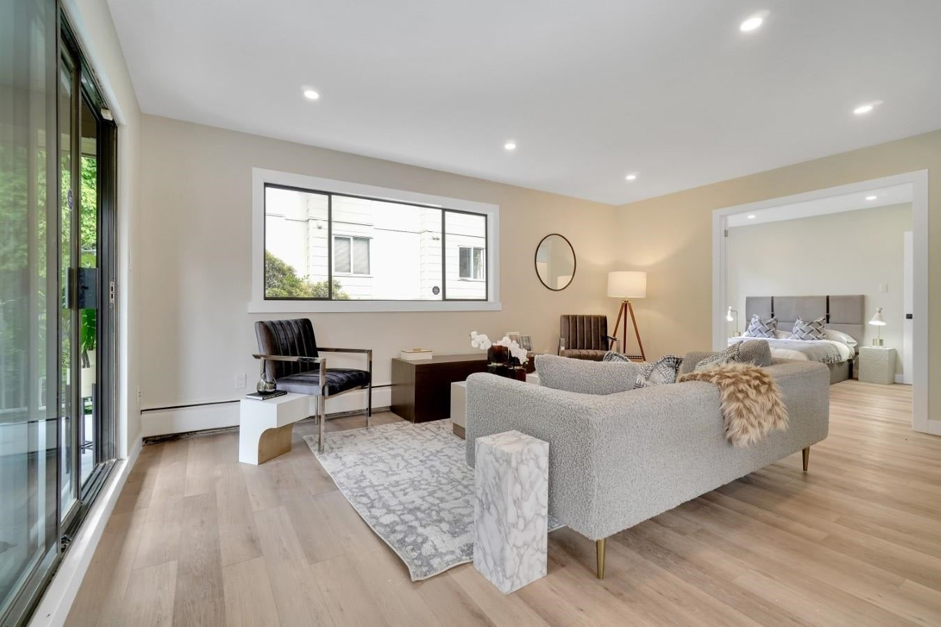 206 330 W 2ND STREET - Lower Lonsdale Apartment/Condo for sale, 2 Bedrooms (R2604160) - #9