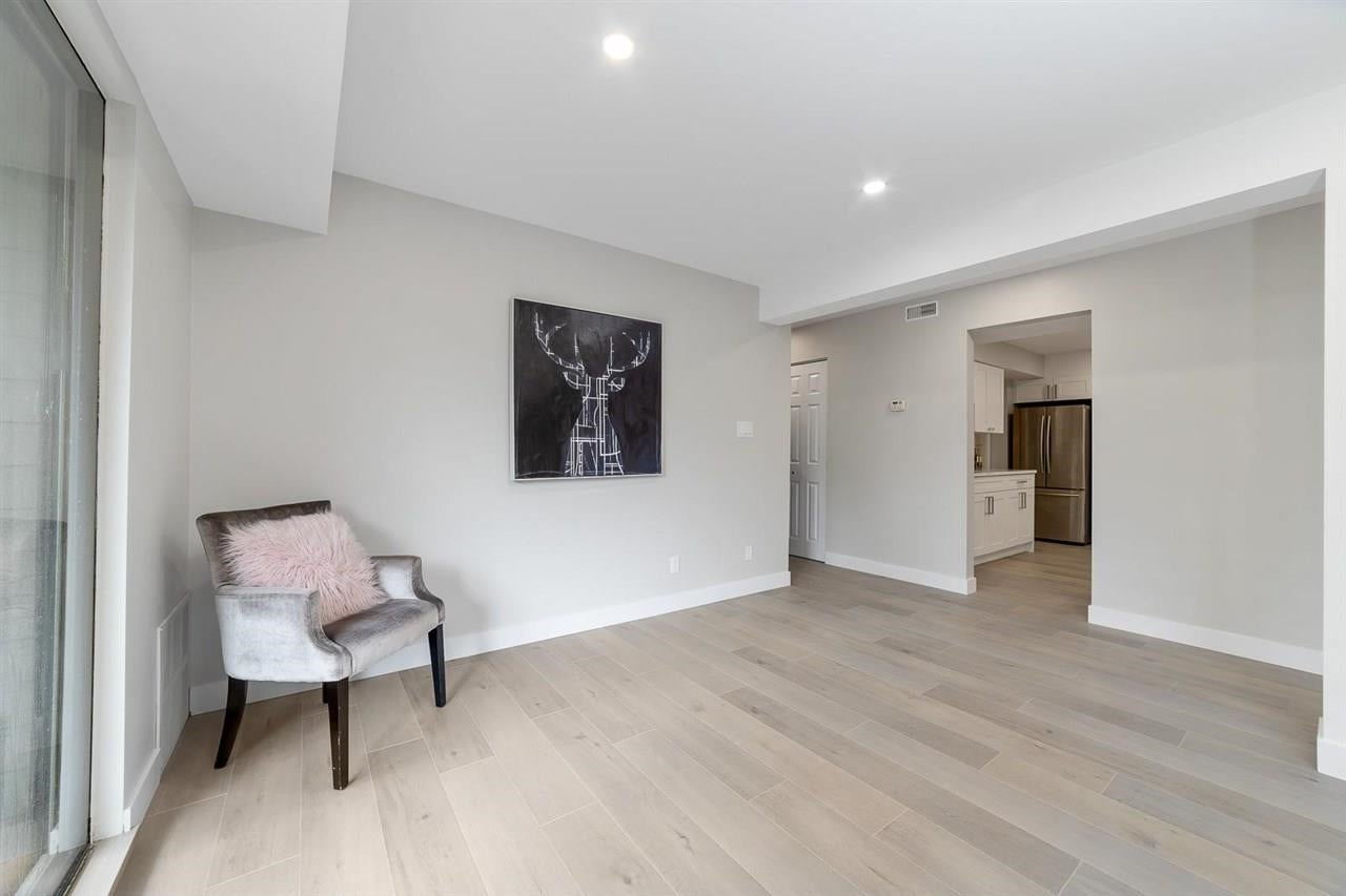7352 CORONADO DRIVE - Montecito Townhouse for sale, 2 Bedrooms (R2604163) - #10