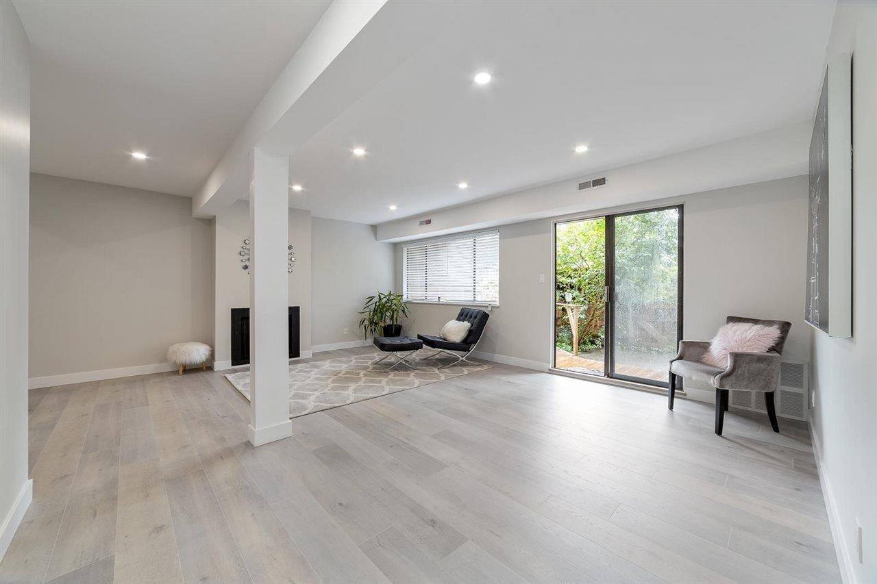 7352 CORONADO DRIVE - Montecito Townhouse for sale, 2 Bedrooms (R2604163) - #11