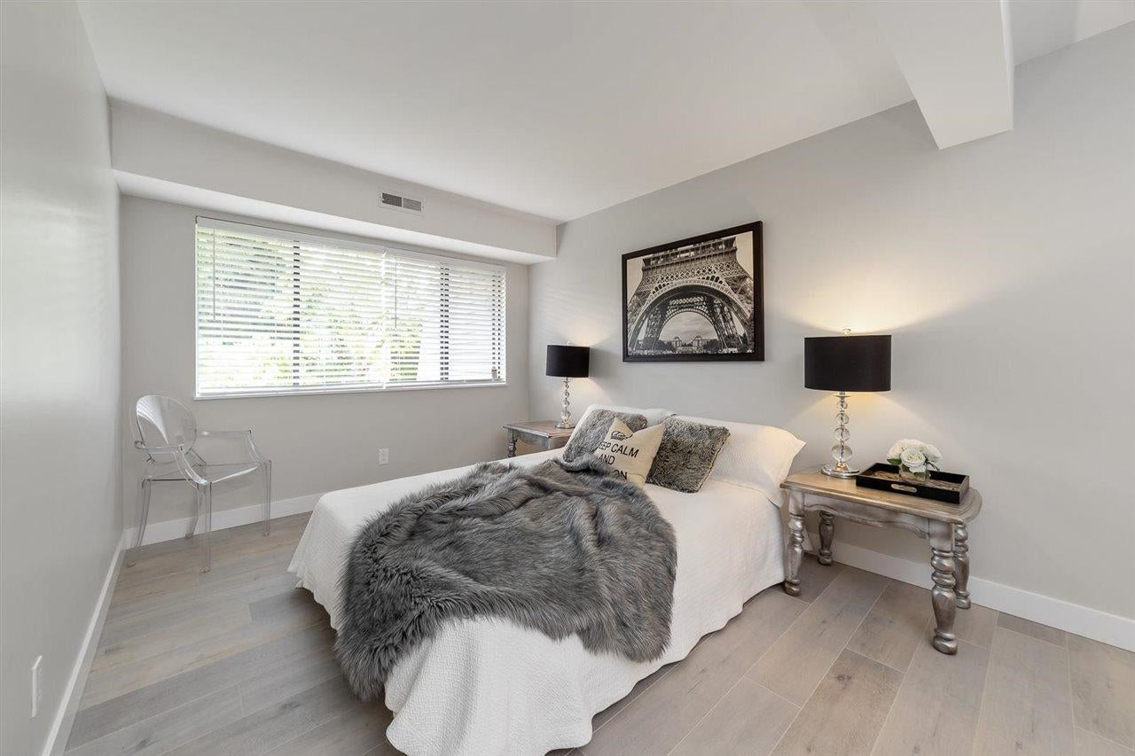 7352 CORONADO DRIVE - Montecito Townhouse for sale, 2 Bedrooms (R2604163) - #12