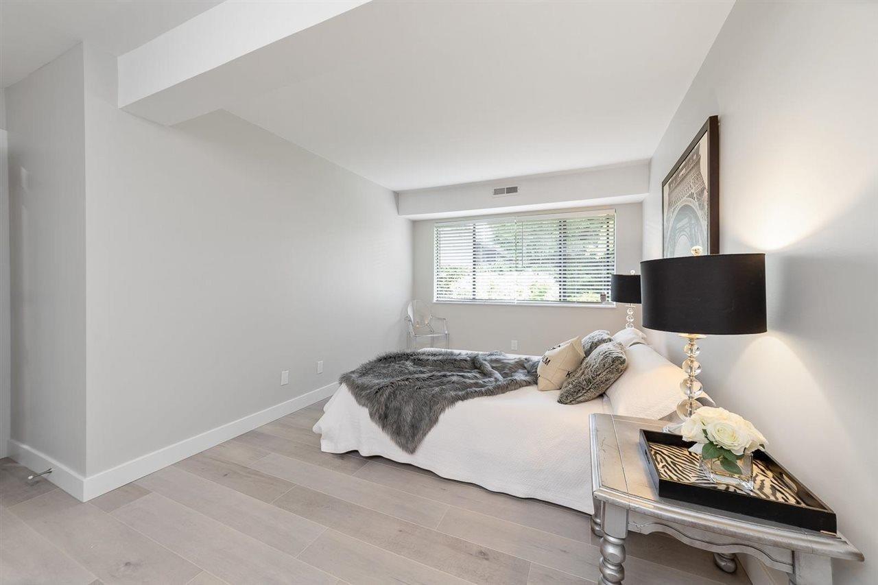 7352 CORONADO DRIVE - Montecito Townhouse for sale, 2 Bedrooms (R2604163) - #13