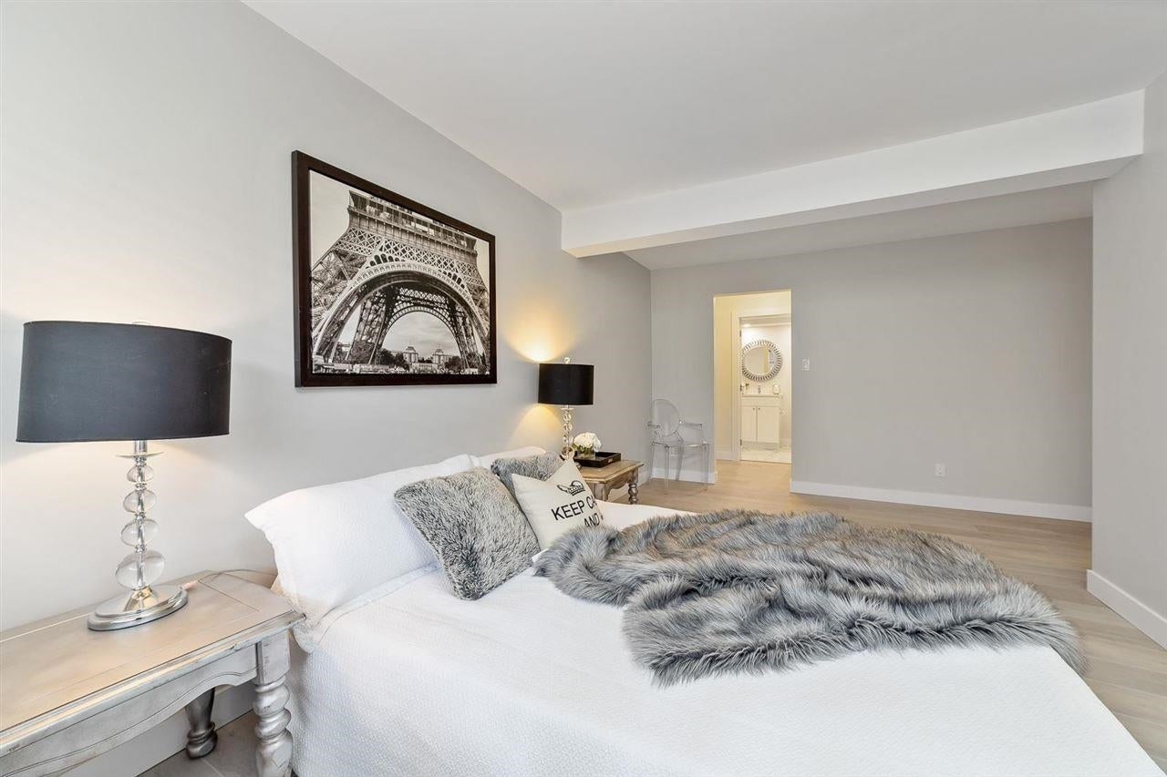 7352 CORONADO DRIVE - Montecito Townhouse for sale, 2 Bedrooms (R2604163) - #14