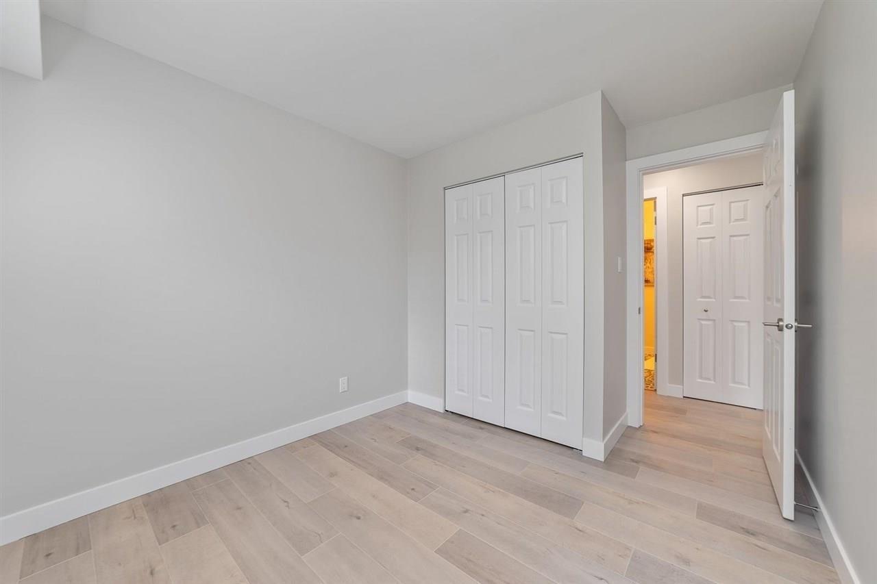 7352 CORONADO DRIVE - Montecito Townhouse for sale, 2 Bedrooms (R2604163) - #18