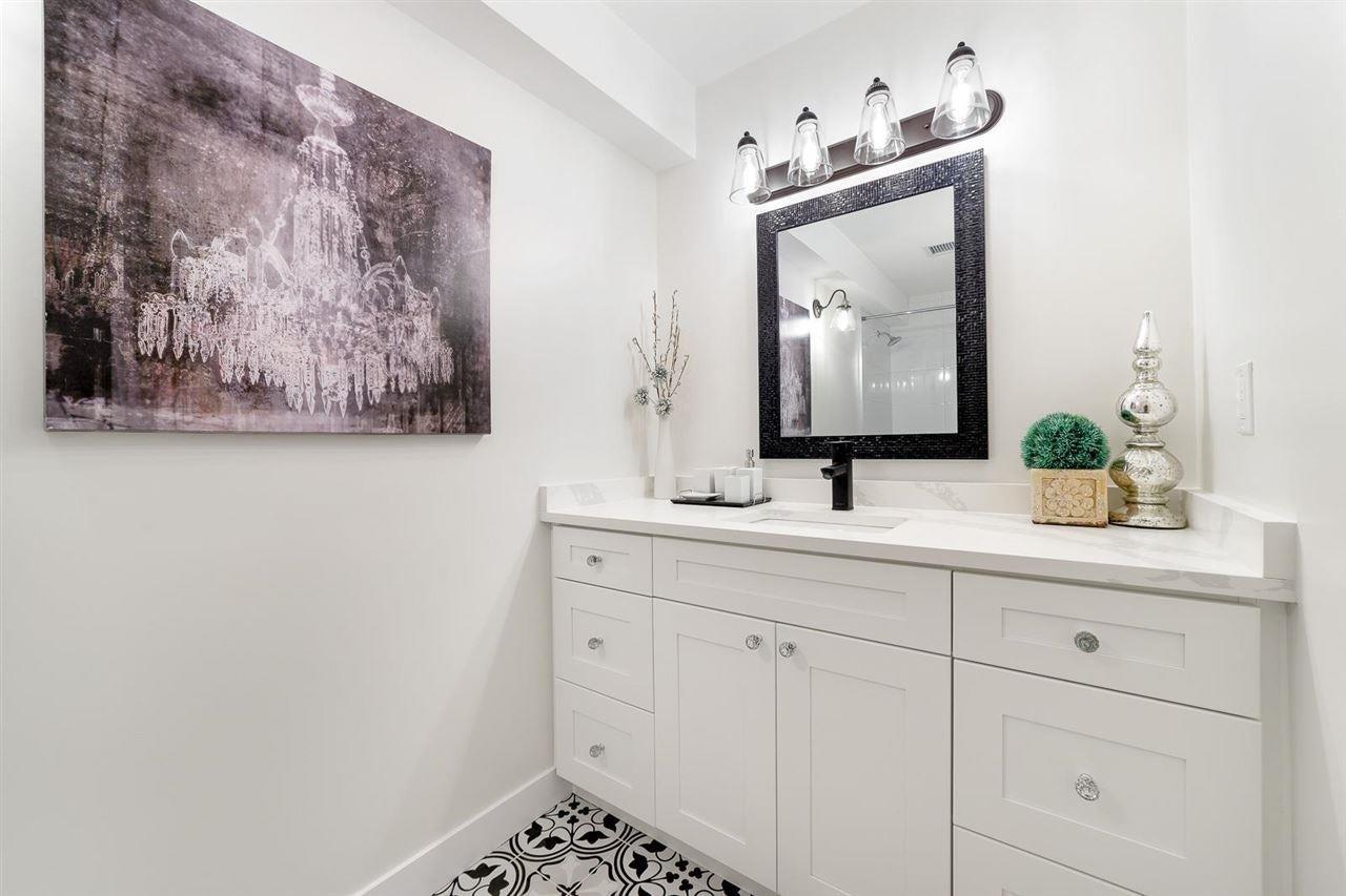7352 CORONADO DRIVE - Montecito Townhouse for sale, 2 Bedrooms (R2604163) - #19