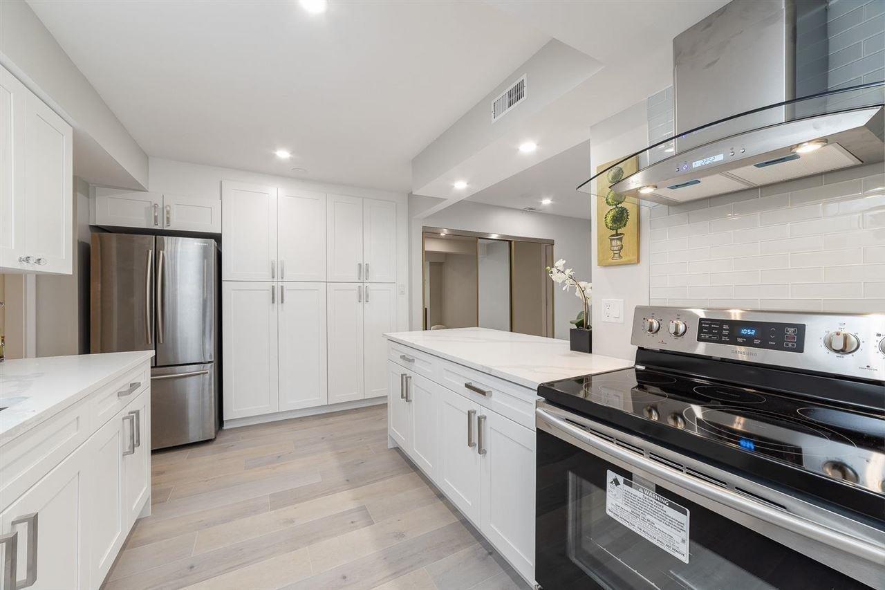 7352 CORONADO DRIVE - Montecito Townhouse for sale, 2 Bedrooms (R2604163) - #2