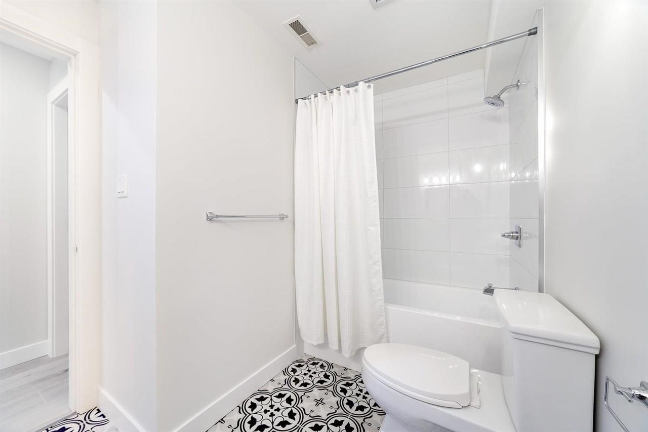 7352 CORONADO DRIVE - Montecito Townhouse for sale, 2 Bedrooms (R2604163) - #20