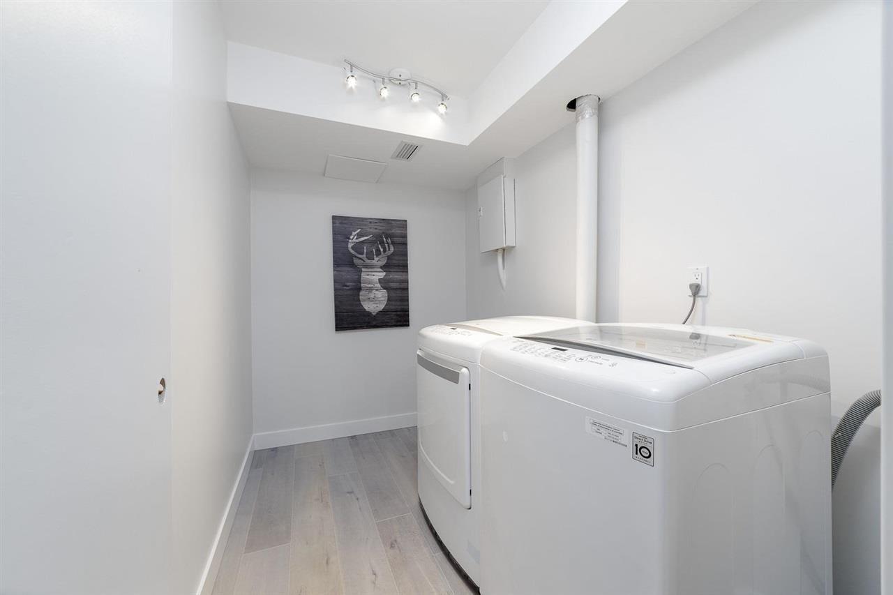 7352 CORONADO DRIVE - Montecito Townhouse for sale, 2 Bedrooms (R2604163) - #21