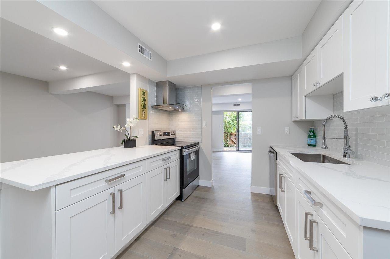 7352 CORONADO DRIVE - Montecito Townhouse for sale, 2 Bedrooms (R2604163) - #3