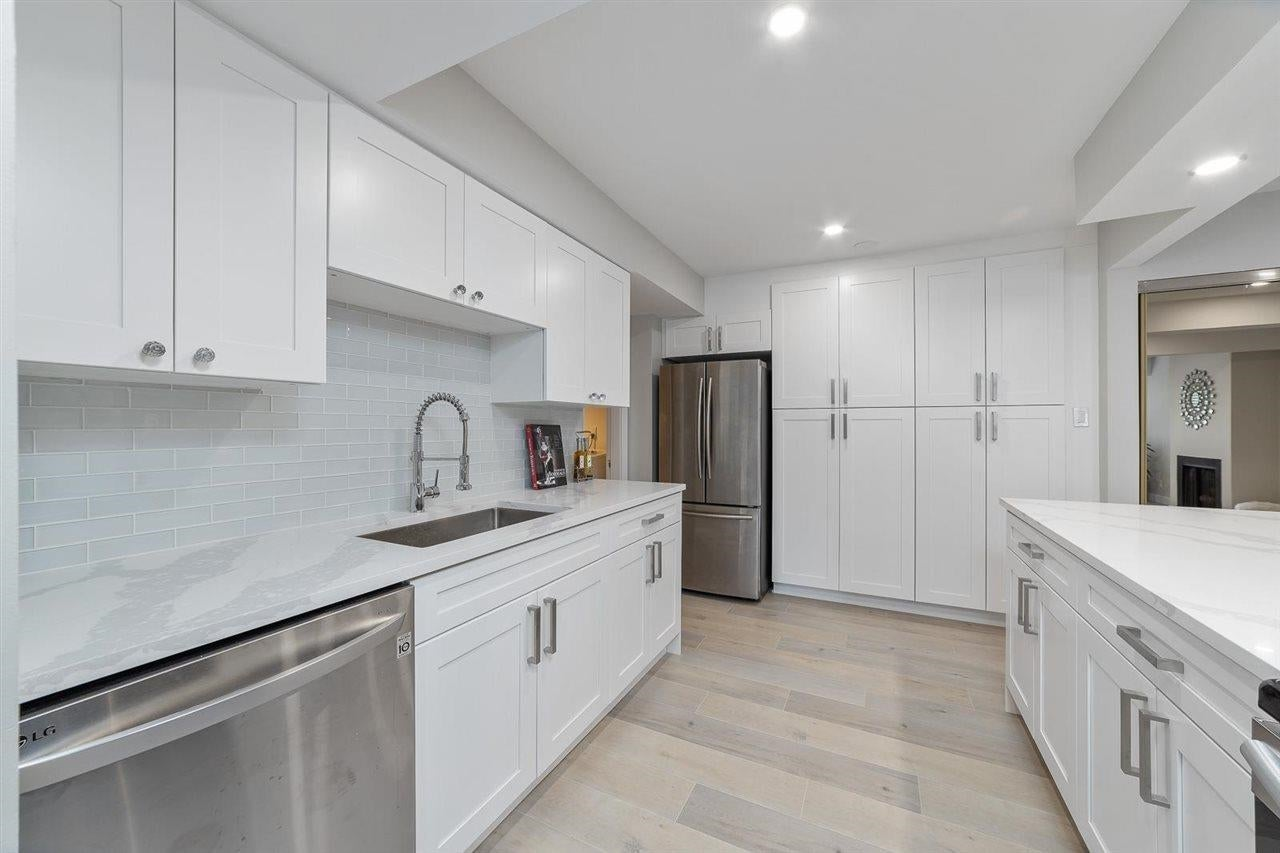 7352 CORONADO DRIVE - Montecito Townhouse for sale, 2 Bedrooms (R2604163) - #4