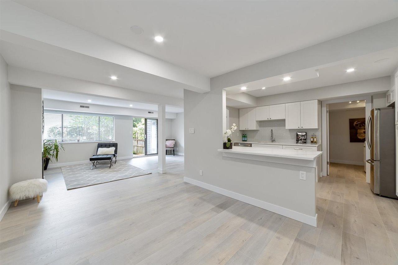7352 CORONADO DRIVE - Montecito Townhouse for sale, 2 Bedrooms (R2604163) - #5