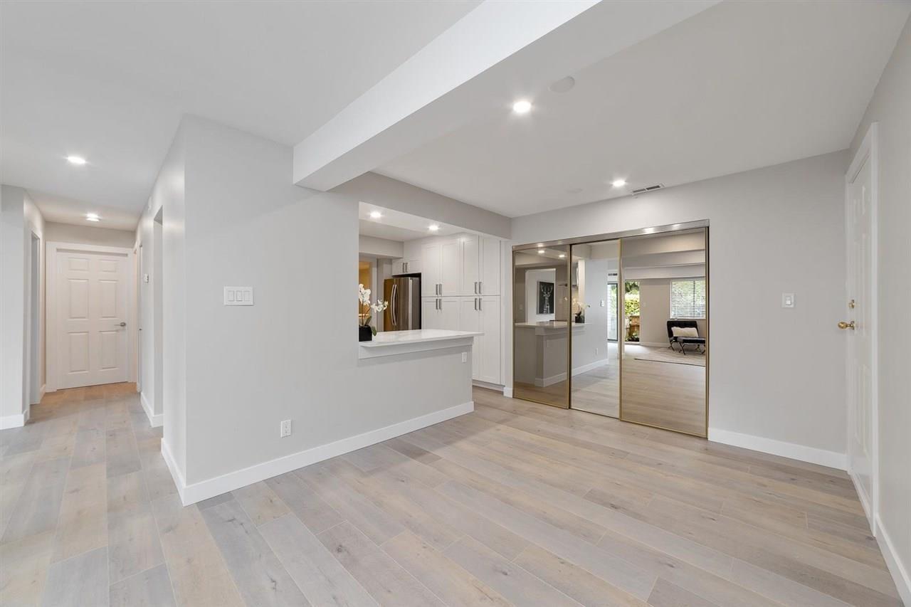 7352 CORONADO DRIVE - Montecito Townhouse for sale, 2 Bedrooms (R2604163) - #6