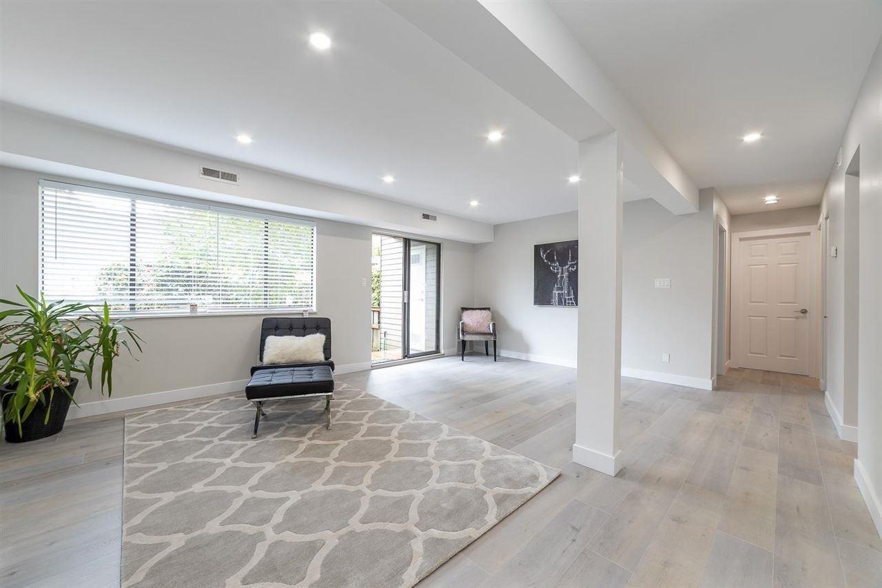 7352 CORONADO DRIVE - Montecito Townhouse for sale, 2 Bedrooms (R2604163) - #7