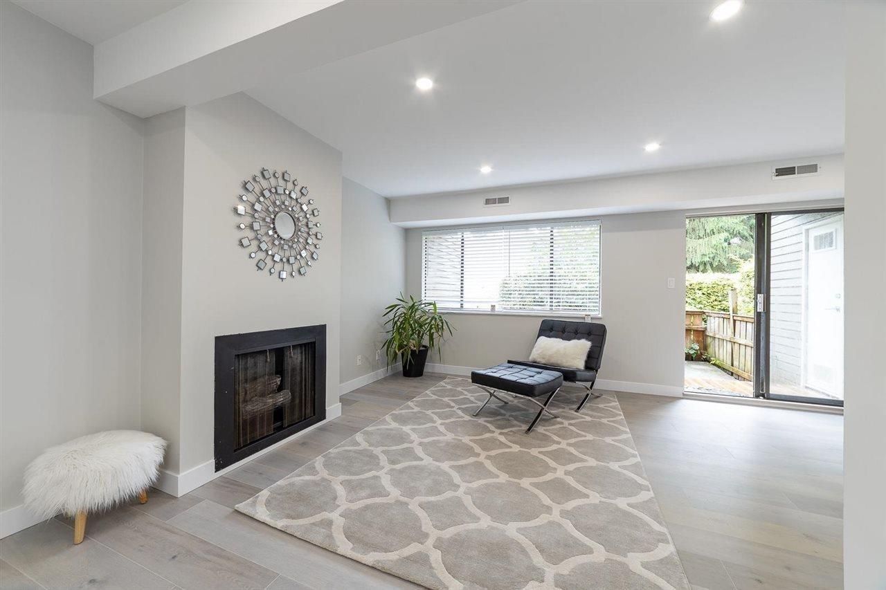 7352 CORONADO DRIVE - Montecito Townhouse for sale, 2 Bedrooms (R2604163) - #8