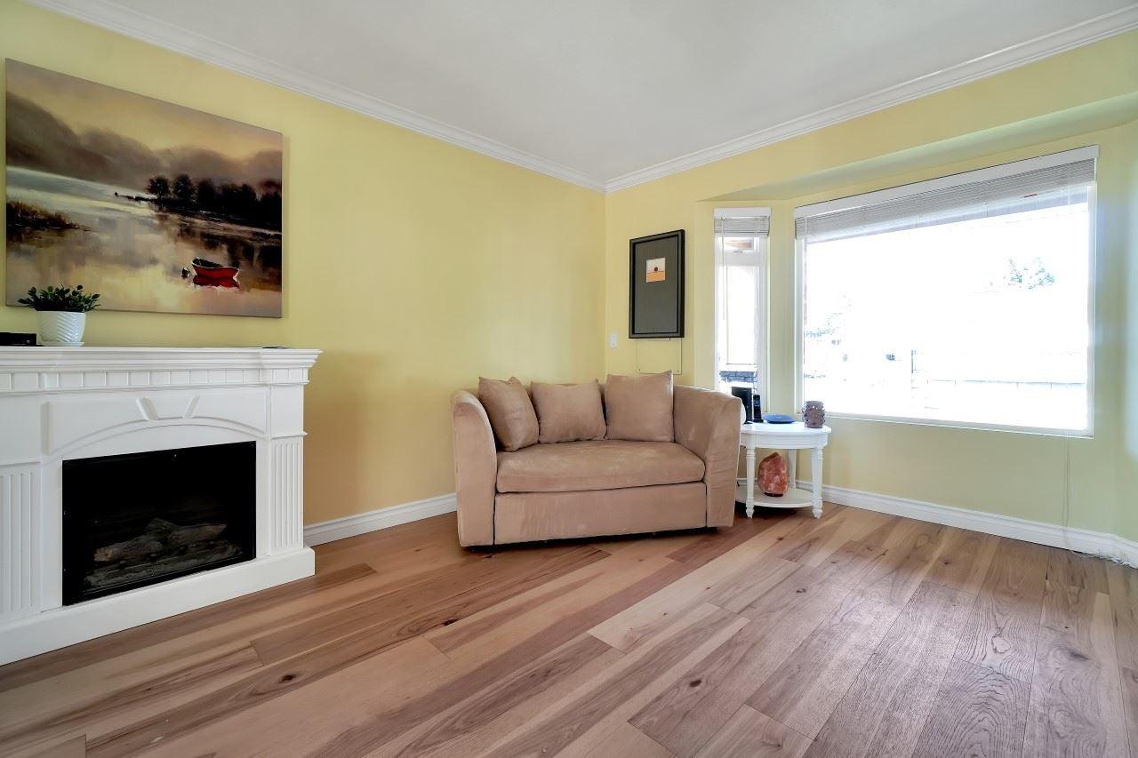 27096 28 AVENUE - Aldergrove Langley House/Single Family for sale, 3 Bedrooms (R2604167) - #10