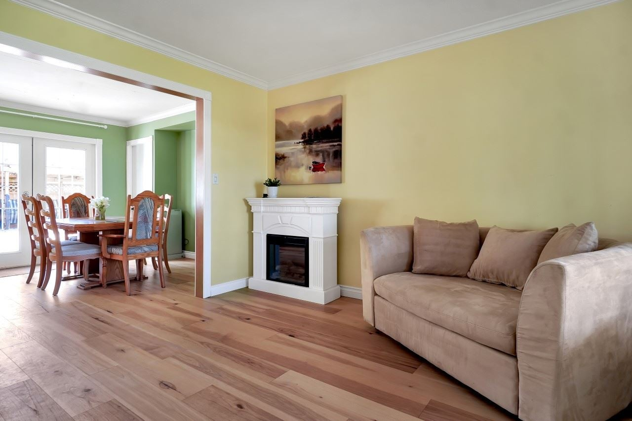27096 28 AVENUE - Aldergrove Langley House/Single Family for sale, 3 Bedrooms (R2604167) - #11
