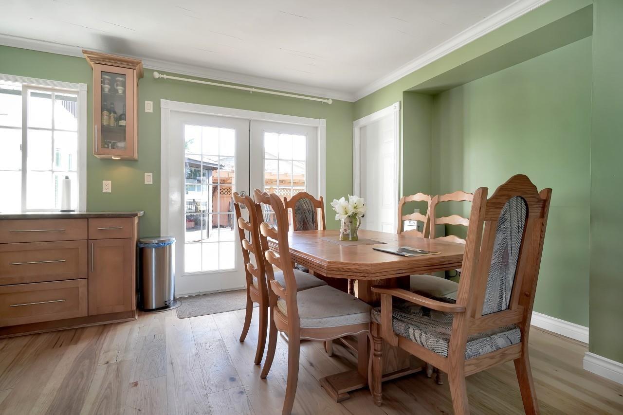 27096 28 AVENUE - Aldergrove Langley House/Single Family for sale, 3 Bedrooms (R2604167) - #12