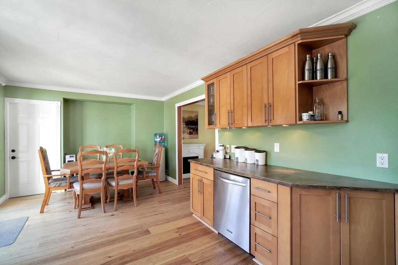 27096 28 AVENUE - Aldergrove Langley House/Single Family for sale, 3 Bedrooms (R2604167) - #13