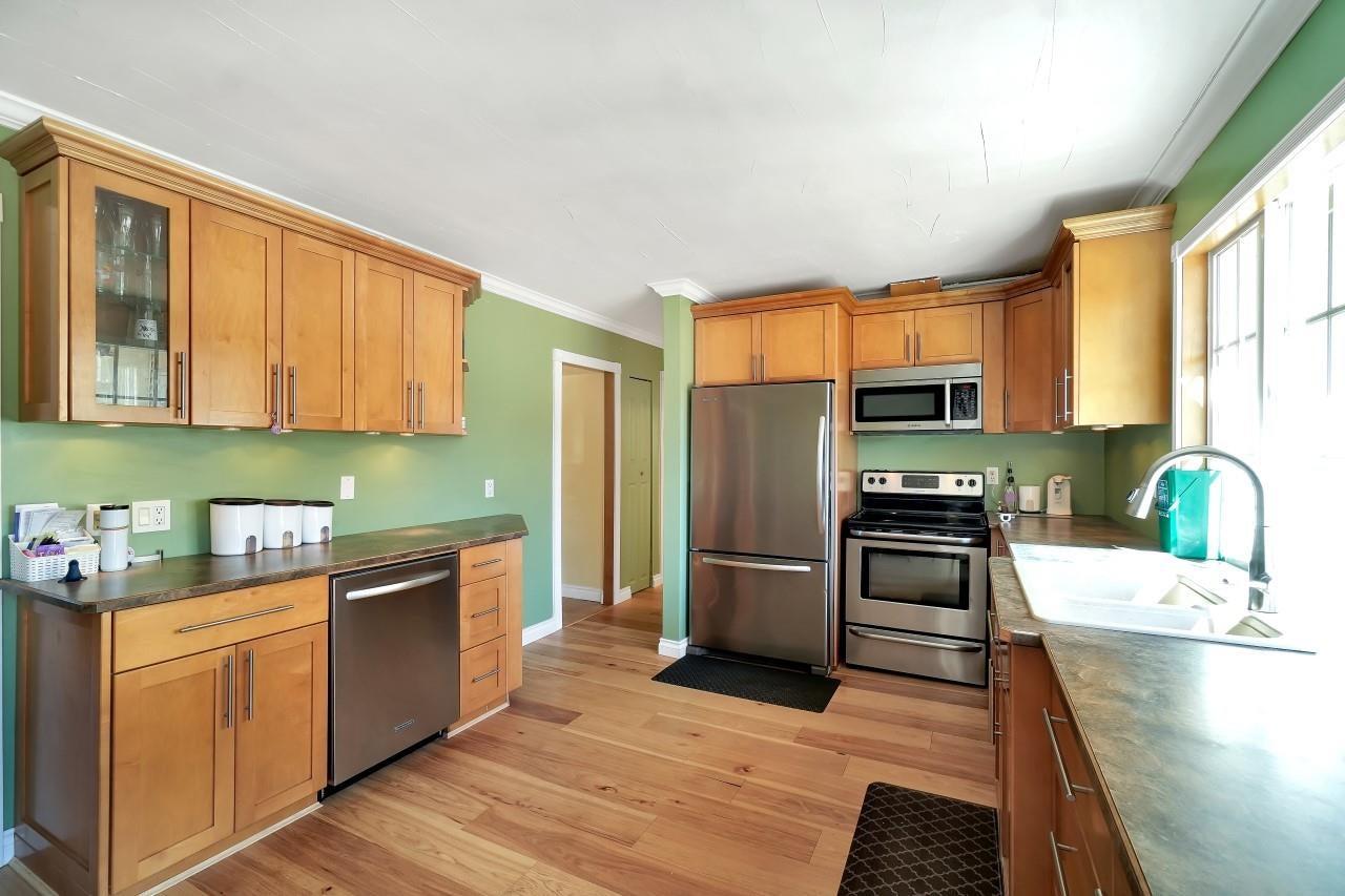 27096 28 AVENUE - Aldergrove Langley House/Single Family for sale, 3 Bedrooms (R2604167) - #14