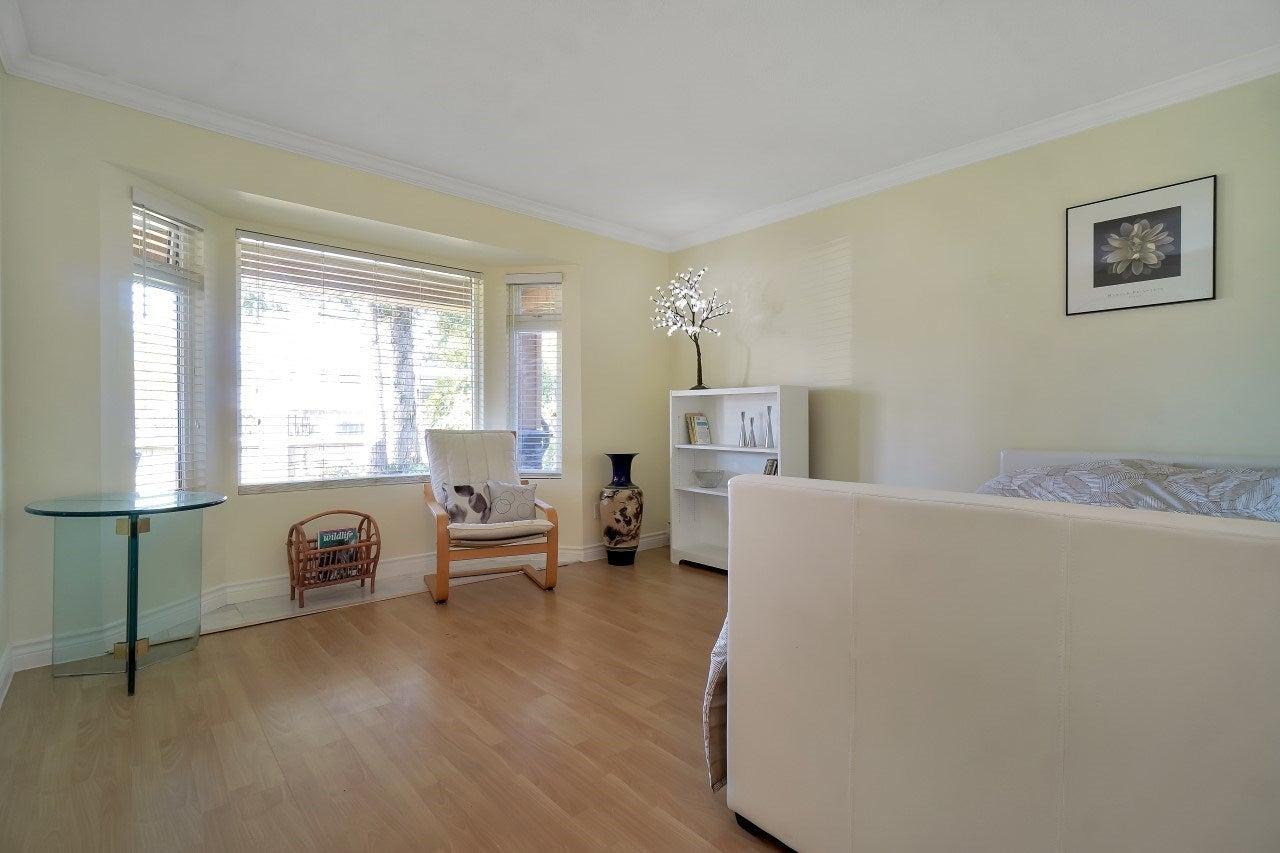 27096 28 AVENUE - Aldergrove Langley House/Single Family for sale, 3 Bedrooms (R2604167) - #15