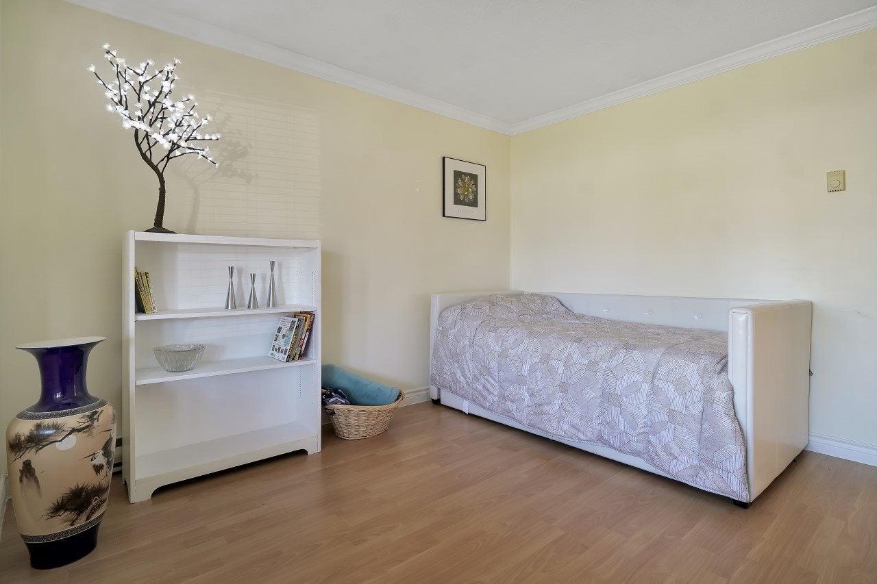 27096 28 AVENUE - Aldergrove Langley House/Single Family for sale, 3 Bedrooms (R2604167) - #16