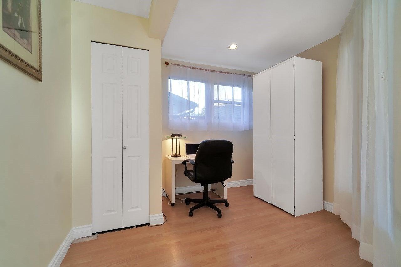 27096 28 AVENUE - Aldergrove Langley House/Single Family for sale, 3 Bedrooms (R2604167) - #17