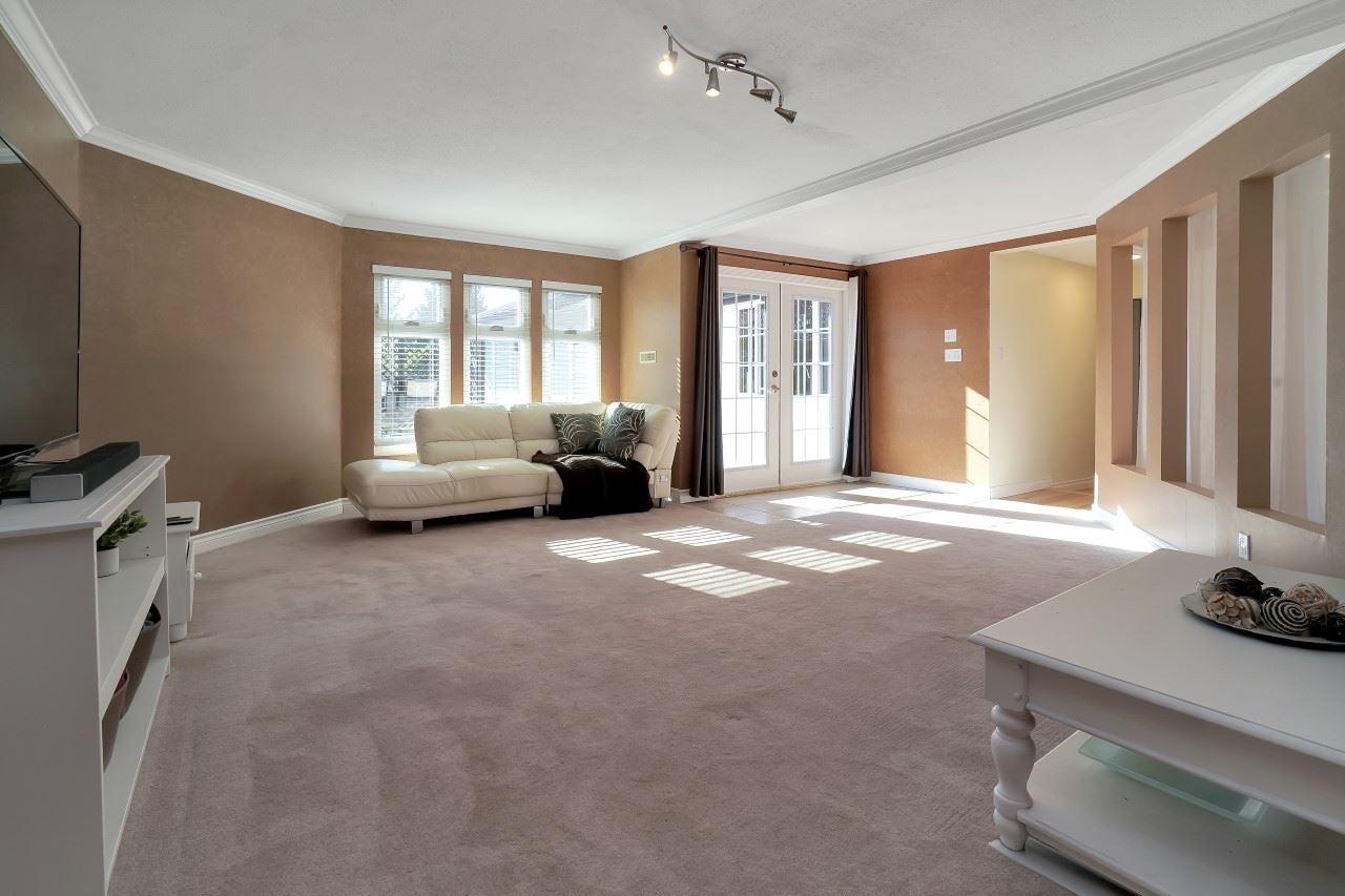 27096 28 AVENUE - Aldergrove Langley House/Single Family for sale, 3 Bedrooms (R2604167) - #18