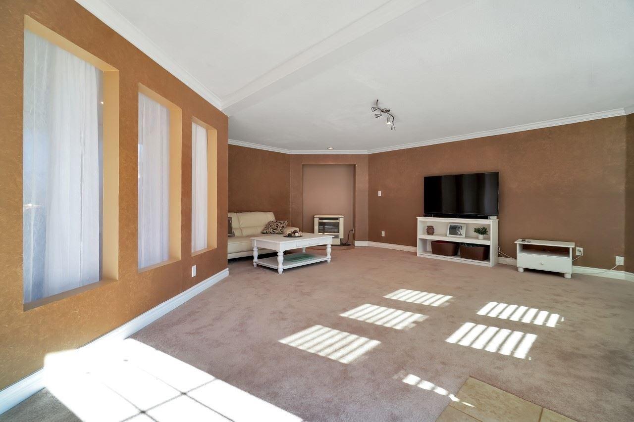 27096 28 AVENUE - Aldergrove Langley House/Single Family for sale, 3 Bedrooms (R2604167) - #19