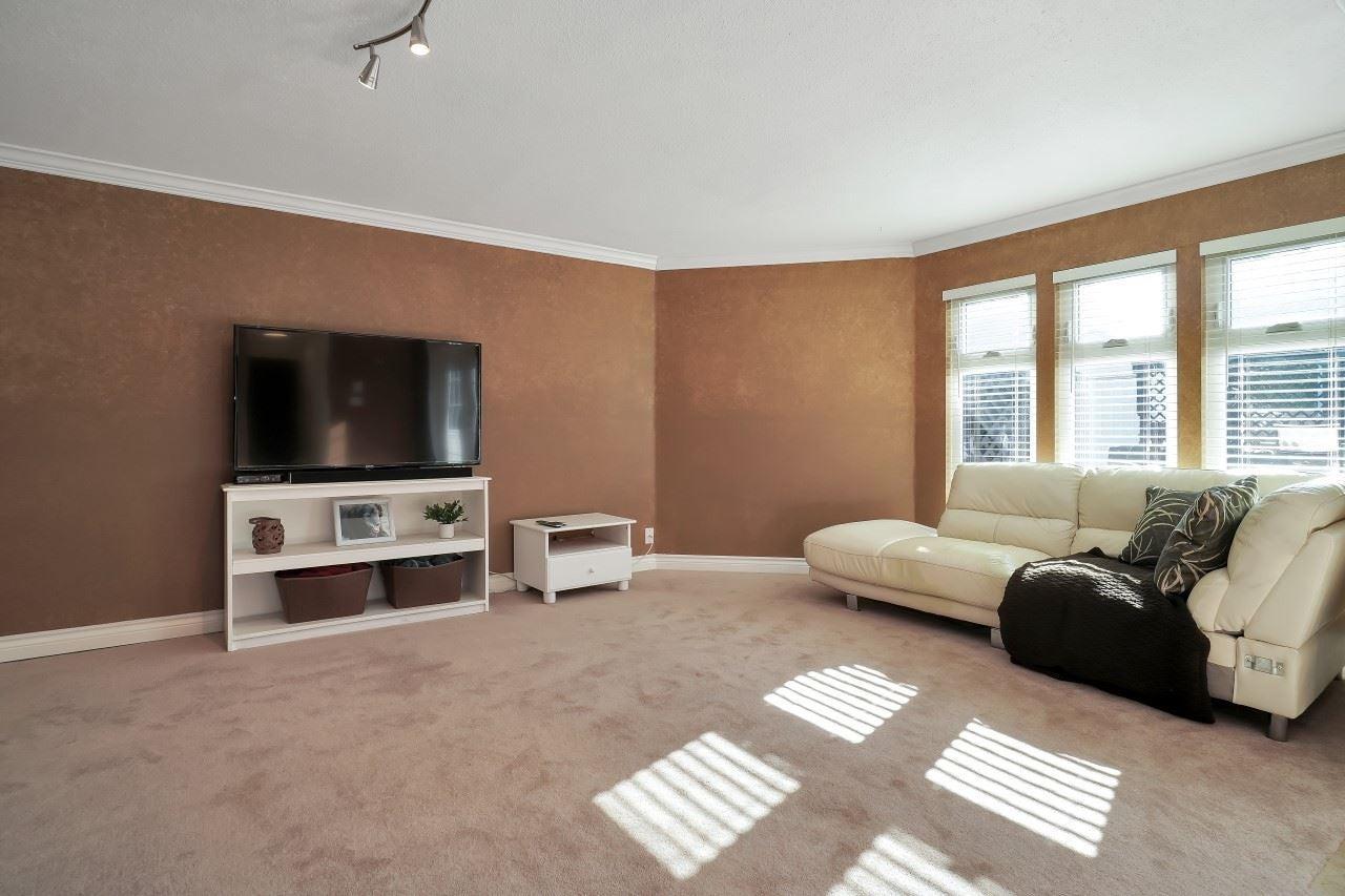 27096 28 AVENUE - Aldergrove Langley House/Single Family for sale, 3 Bedrooms (R2604167) - #20