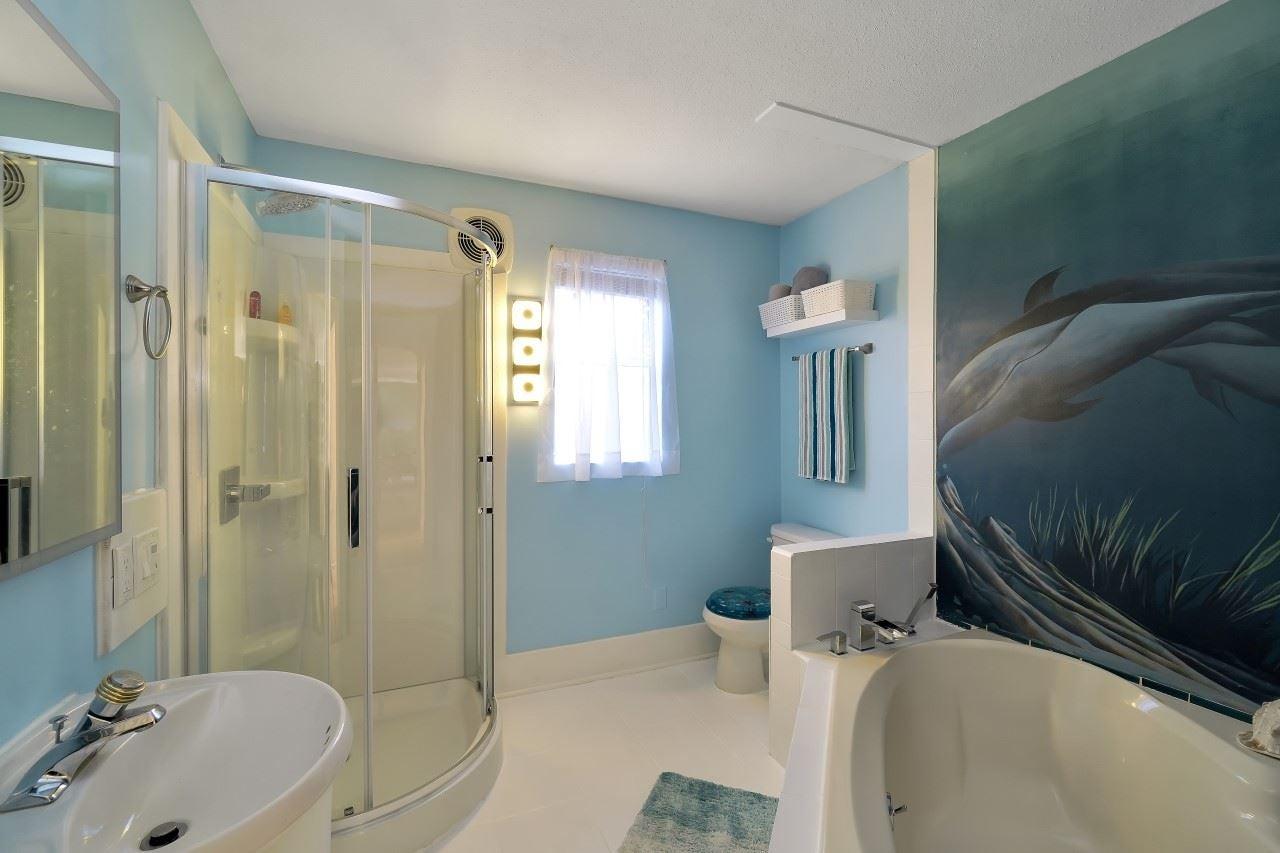 27096 28 AVENUE - Aldergrove Langley House/Single Family for sale, 3 Bedrooms (R2604167) - #21