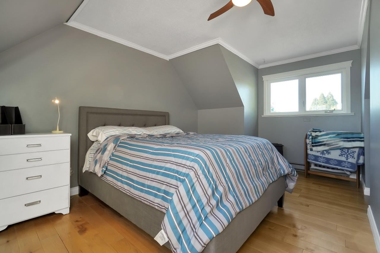 27096 28 AVENUE - Aldergrove Langley House/Single Family for sale, 3 Bedrooms (R2604167) - #22