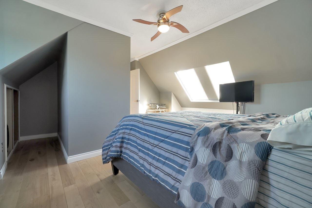 27096 28 AVENUE - Aldergrove Langley House/Single Family for sale, 3 Bedrooms (R2604167) - #23