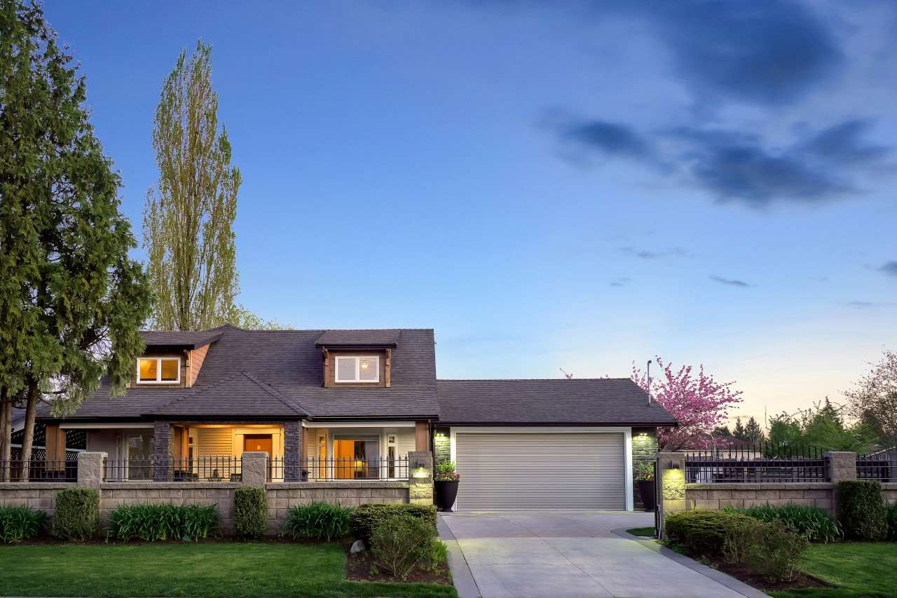 27096 28 AVENUE - Aldergrove Langley House/Single Family for sale, 3 Bedrooms (R2604167) - #3
