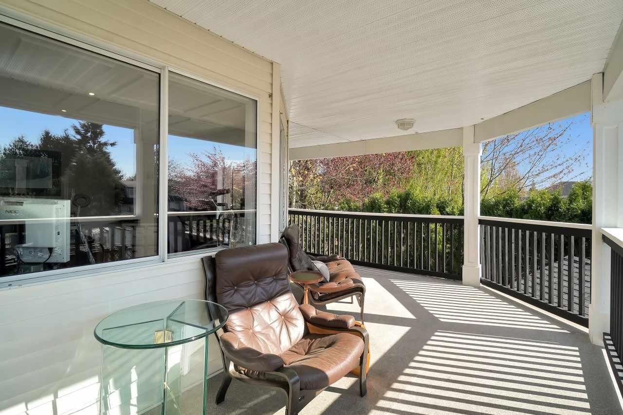 27096 28 AVENUE - Aldergrove Langley House/Single Family for sale, 3 Bedrooms (R2604167) - #30