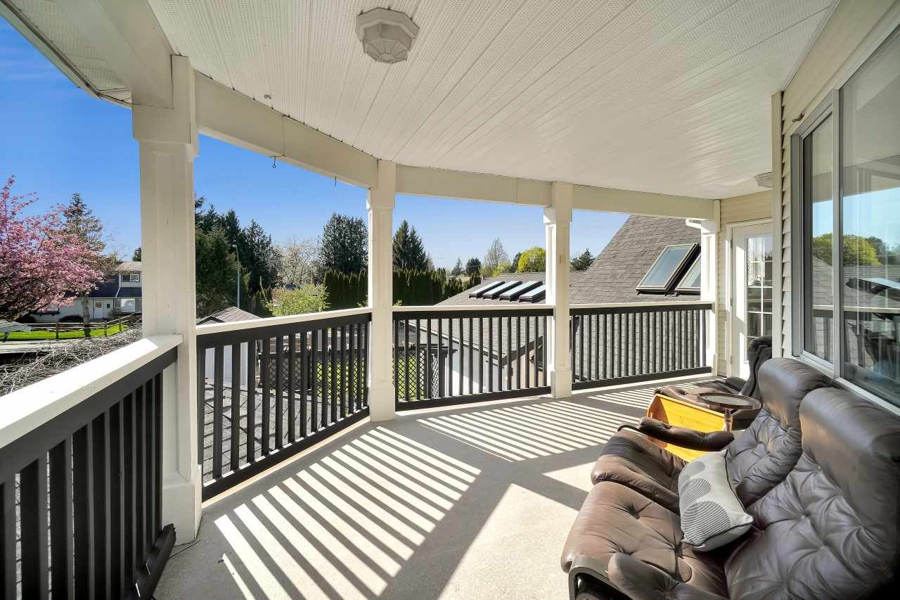 27096 28 AVENUE - Aldergrove Langley House/Single Family for sale, 3 Bedrooms (R2604167) - #31